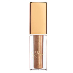 Let's Glow Lip illuminator - Golden