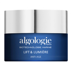 Algologie Lift and Lumiere Firming Night Cream, 50ml/1.7 fl oz