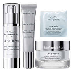 Lift and Repair Balm Holiday Kit