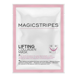 Lifting Collagen Mask -  Single