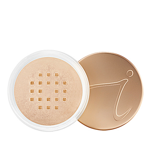 jane iredale Amazing Base Loose Mineral Powder SPF 20 - Light Beige, 10.5g/0.4 oz