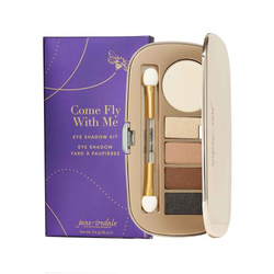 Limited Edition Come Fly With Me Eye Shadow Kit