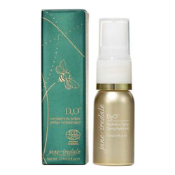 Limited Edition D2O Hydration Spray Mini