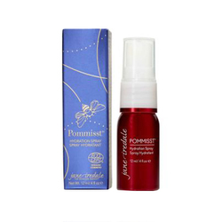 Limited Edition POMMISST Hydration Spray Mini