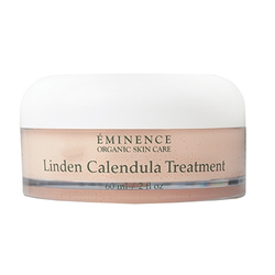 Linden Calendula Treatment Cream