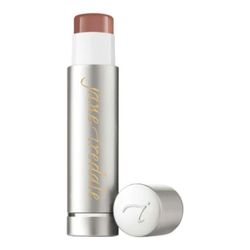 LipDrink SPF15 Lip Balm - Buff