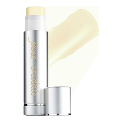 jane iredale LipDrink SPF15 Lip Balm - Sheer, 4g/0.1 oz