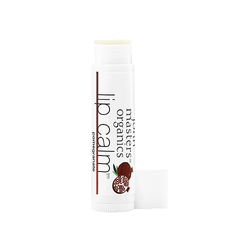 Lip Calm - Pomegranate