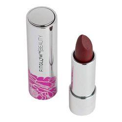 Lip Colour Cream - Aura