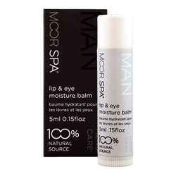 Lip and Eye Moisture Balm