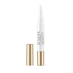 Juvena Lip Filler and Booster Concentrate Cream, 4.2ml/1 fl oz