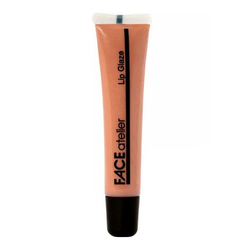 FACE atelier Lip Glaze - Cameo, 15ml/0.5 fl oz
