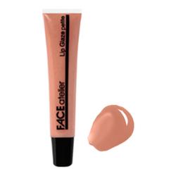 FACE atelier Lip Glaze Petite - Cameo, 7.5ml/0.3 fl oz