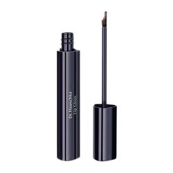 Dr Hauschka Lip Gloss 00 Radiance, 4.5ml/0.15 fl oz
