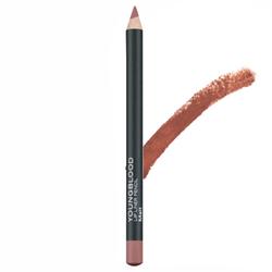 Lip Liner Pencil - Malt