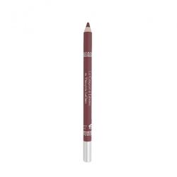 Lip Pencil 02 - Tendre