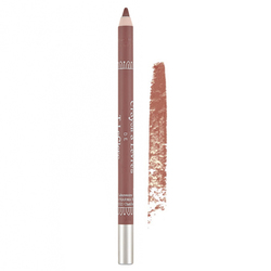 Lip Pencil 02 - Tendre