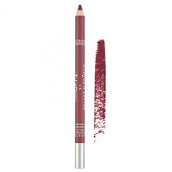 T LeClerc Lip Pencil 06 - Divin, 1.2g/0.04 oz