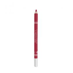 Lip Pencil 08 - Envie