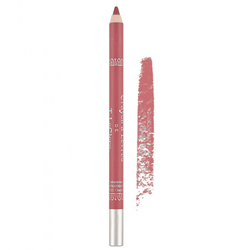 Lip Pencil 08 - Envie