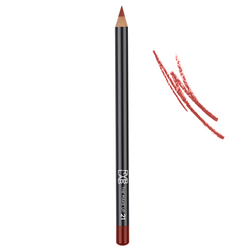RVB Lab Lip Pencil 21, 1 pieces