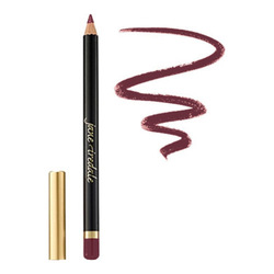 Lip Pencil - Aubergine