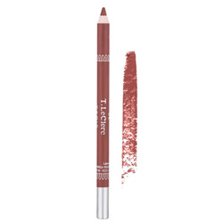 T LeClerc Lip Pencil 09 - Ivresse, 1.2g/0.04 oz