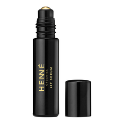 Henne Organics Lip Serum, 10ml/0.3 fl oz