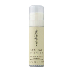 HydroPeptide Lip Shield SPF15, 7.4ml/0.3 fl oz