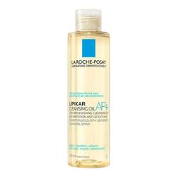 La Roche Posay Lipikar Oil, 200ml/6.7 fl oz