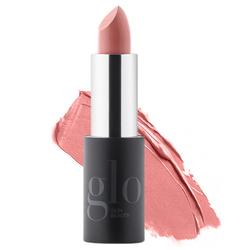 Glo Skin Beauty Lipstick - Confetti, 3g/0.12 oz
