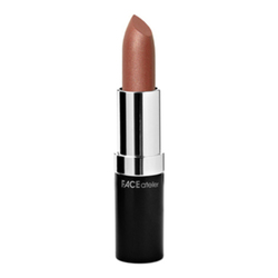 Lipstick - Plum Sorbet