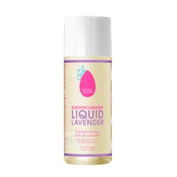 Liquid BlenderCleanser