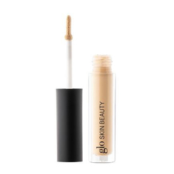 Liquid Bright Concealer - Brighten