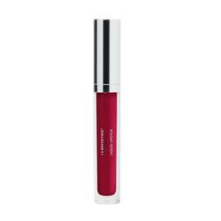 Liquid Lipstick - Velvet Ruby