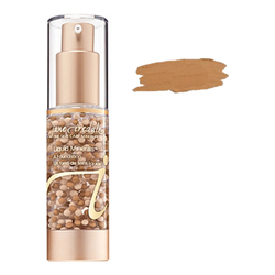 Liquid Minerals - Light Beige