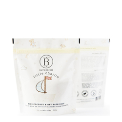 Bathorium Little Charlie Bath Soak, 250g/8.8 oz