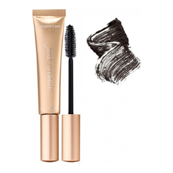 jane iredale Longest Lash Thickening and Lengthening Mascara - Black Ice, 12g/0.4 oz
