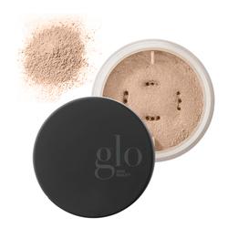 Glo Skin Beauty Loose Base - Beige Medium, 10g/0.37 oz