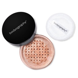 Bodyography Loose Shimmer Powder - Light Catcher, 10g/0.35 oz