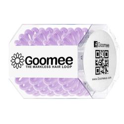 Goomee Love N