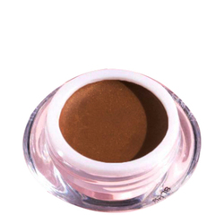 FitGlow Beauty Lumi Firm - Bronze, 5g/0.2 oz