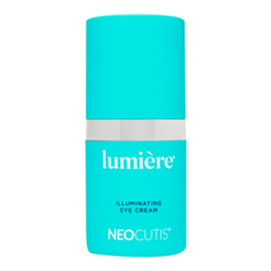 Lumiere Intensive Line Smoothing Eye Cream