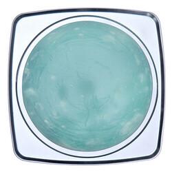 Lumimatte Blurring Face Primer - Cool Blue