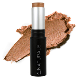Luminous Creme Bronzer Stick - Latte