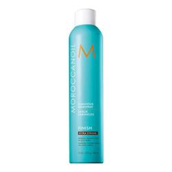 Luminous Hair Spray (Extra Strong Hold )