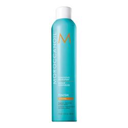 Luminous Hair Spray (Strong Hold)