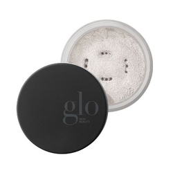 Glo Skin Beauty Luminous Setting Powder, 3g/0.11 oz