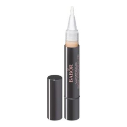 Babor Luminous Skin Concealer 01 - Ivory, 4ml/0.1 fl oz