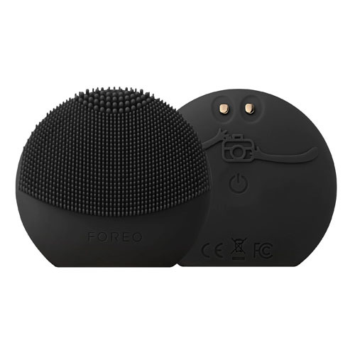 FOREO Luna Fofo - Midnight, 1 piece